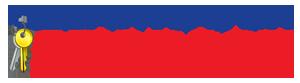Clearwater Storage Logo